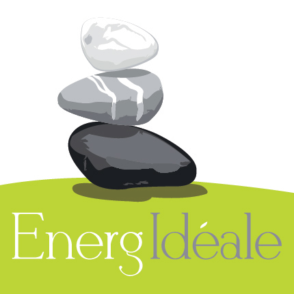 Energidéale